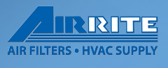 Air Rite Service Supply Logo