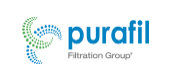 Purafil, Inc. | Gas-phase Logo