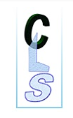 Clean Liquid Systems Logo